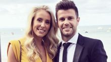 'Very bad place': The 'vile' fallout in Brooke Cotchin's AFL virus breach