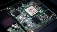 A $2.5 Billion Stake in Nvidia Stock Vanished Into Thin Air