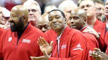 Ex-NBA stars Isaiah Thomas, Al Harrington, John Salley talk life as cannabis trailblazers