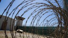 Conditions at Guantánamo Bay suddenly got worse after Biden took office, prisoners and advocates told VICE