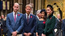 The Royal Family Will Be Pulled Apart at Christmas: All About Their Separated Celebrations