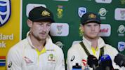 Atherton, Waqar, Du Plessis and now Bancroft - A brief history of ball tampering in cricket