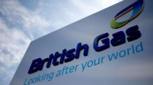 British Gas owner plans new turnaround effort as profits hit record low
