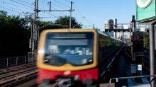 Nahverkehr: Bauarbeiten bei der S-Bahn: Diese Linien sind betroffen