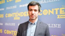 Nathan Fielder Sets HBO Overall Deal, Docu-Series and Comedy Pilot (EXCLUSIVE)