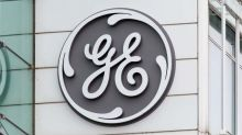 As Culp Cleans Up, Here's the Speculative Buy Case for GE Stock