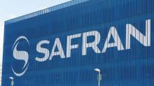 Aerospace group Safran sticks to LEAP engine targets, no 'bad surprises' at Zodiac