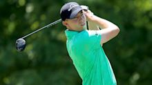 Matthew Fitzpatrick on distance gains: 'Making a mockery of the game'