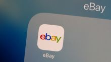EBay to sell ticketing unit StubHub for $4.05 billion