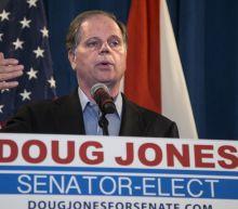 Progressive Groups Want Doug Jones To Throw Caution To The Wind
