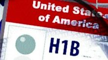 Trump administration to propose major changes to H-1B visa rules