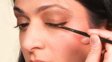 These Makeup Tutorials Will Cut Your Morning Routine In Half