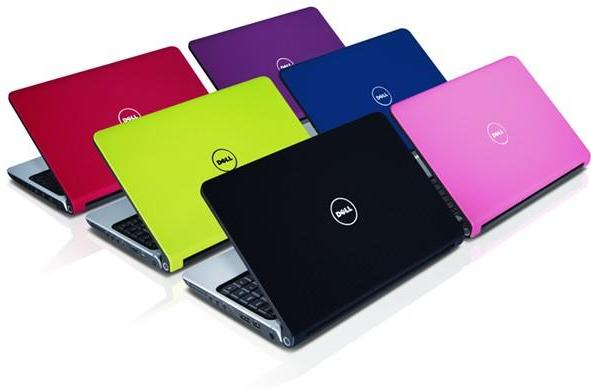Dell stays vivacious with Studio 14z, gets going at $649