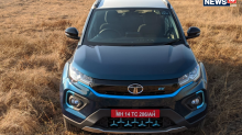 Tata Nexon EV is Now the Most-Affordable Electric SUV in India, Undercuts MG ZS by Rs 6.89 Lakh