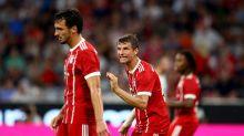 """Thomas Müller: """"Das passt nicht zum FC Bayern"""""""