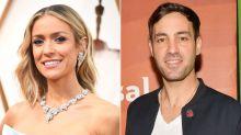 Kristin Cavallari and Boyfriend Jeff Dye Exchange 'I Love You's' During Instagram Live Chat