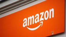 Amazon ficha a una ejecutivo de Sony para dirigir su sección de entretenimiento