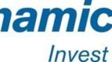 Dynamic Funds announces May 2021 cash distributions for Dynamic Active ETFs