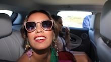 Los invitados (y los ausentes) en la boda de José Ortega Cano y Ana María Aldón