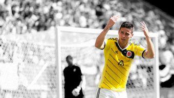 10 joueurs recrutés après une grosse Coupe du Monde, le Mondial du gros contrat