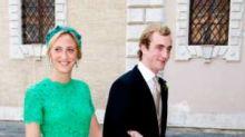 Nikolaï de Danemark le prince charmant qui va vous faire oublier Harry et William