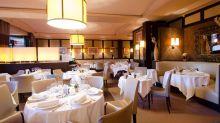 Paris : le restaurant Chez Françoise va-t-il disparaître ?