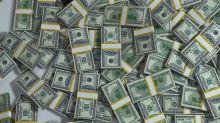 Bitcoin Cash, Litecoin e Ripple Analisi Giornaliera – 13/07/18