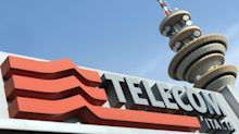 I Buy di oggi da Axélero a Telecom Italia