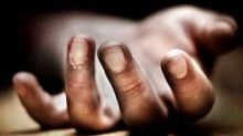 A 35-year-old man was killed by his wife and her lover at Vangani taluka of Thane district
