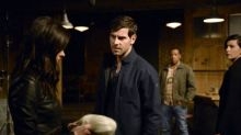 'Grimm' Recap: The Beginning of the End
