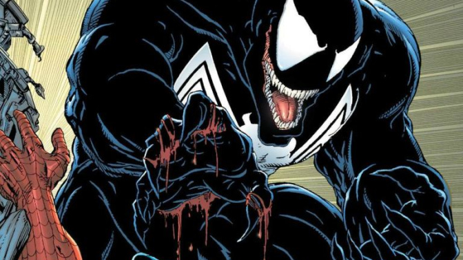Tom Hardy's Venom, Silver Sable and Black Cat won't appear in the Marvel Cinematic Universe, Sony confirms