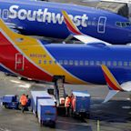 Before COVID-19 stopped the world, Southwest was voted best airline in this survey