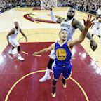 NBA Schedule: 10 Games to Watch Including Cavaliers