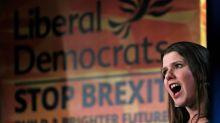 Could Lib Dem Leader Jo Swinson Lose Her Seat?