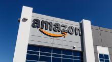Wie Amazon zum neuen Angstgegner der deutschen Autoindustrie werden könnte