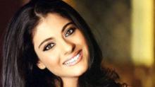 Actress' Films Can't Do Rs 500 Cr Biz Like Salman's Films: Kajol