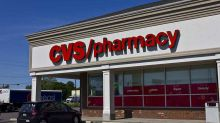 CVS Health, Humana Earnings Top; CVS Hits 2019 High; Humana Nears Buy Point