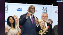 Magic Johnson -- Fans Should Boycott Clippers Games ... Players Should NOT