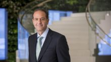 MetLife Board Names Michel A. Khalaf to Succeed Steven A. Kandarian as President & CEO