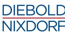 Diebold Nixdorf to Conduct Investor Call on 2017 Third Quarter Financial Results