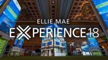 The Housing Slowdown Just Hit Ellie Mae