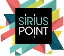 SiriusPoint Releases Inaugural Environmental, Social and Governance (ESG) Report