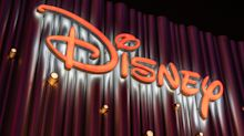 Companies to Watch: Disney faces off against AT&T, GameStop slashes guidance, Amazon looks to cut delivery times