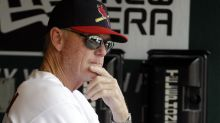 Legendary pitching coach could hold key to White Sox future