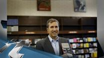 Finance Latest News: Departure of Barnes & Noble CEO May Put Focus on Retail