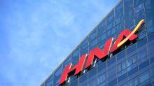 HNA cuts stake in Deutsche Bank: filing