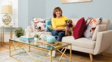 Wayfair.co.uk Launches New Campaign with Brand Ambassador Lorraine Kelly