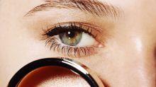 Hay solución para el acné más allá de los 20
