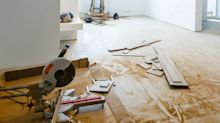 How to avoid these common 8 renovation mistakes