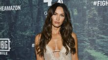 Megan Fox denies being 'preyed upon' by Michael Bay after old interview resurfaces